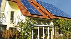 Energías renovables en Europa: directivas para cumplir objetivos climáticos en 2030
