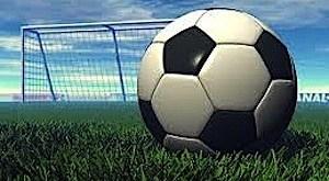 El respeto, en el fútbol y en la vida