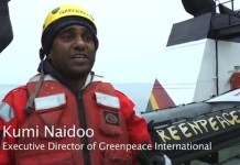 Greenpeace-Kumi-Naidoo