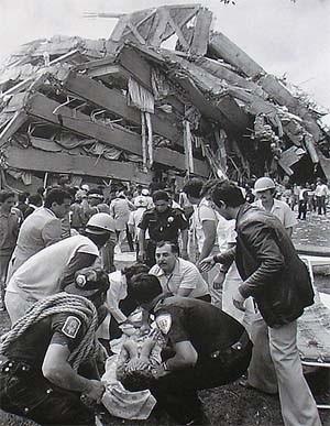 Mexico-5-terremoto-1985