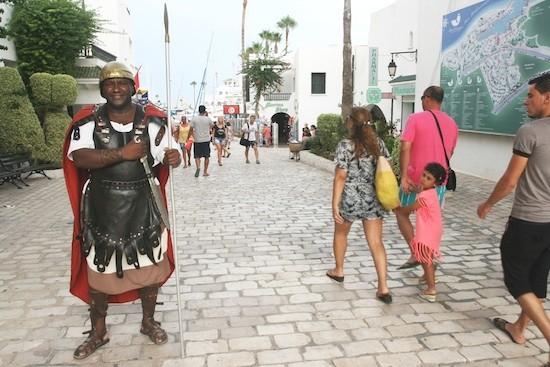 Turismo-Tunez-LouiseSherwood-IPS