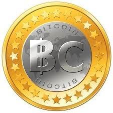 Japón legaliza el uso del bitcoin