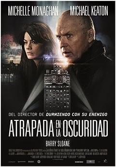 cartel-Atrapada-oscuridad