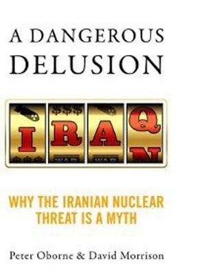 portada-dangerous-delusion