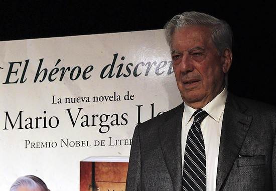 Vargas-Llosa-El-heroe-discreto