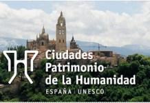 Grupo de Ciudades Patrimonio de la Humanidad de España (GCPHE)