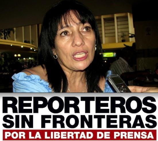 Itsmania Pineda Platero