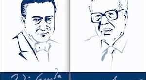 Julio Camba y Fernández del Riego
