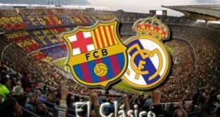 """Real Madrid contra Barça: luces y sombras del """"clásico"""" en Miami"""