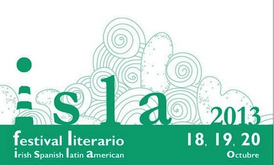 cartel-festival-isla-2013-dublin