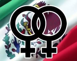 lesbianas-logo-mexico