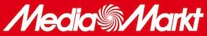 Media Markt. Logo