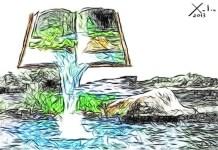 Xulio Formoso: Río de Literatura
