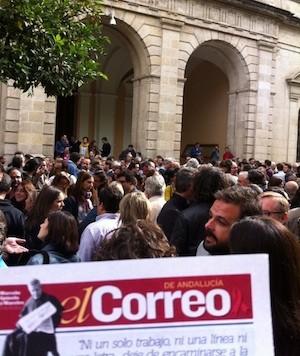 Correo-Andalucia-concentra-gobierno