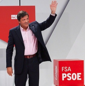 PSOE-Javier-Fernandez-Asturias
