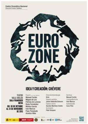 cartel-eurozone