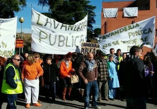 lavanderia-publica