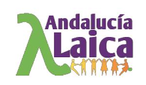 Andalucia Laica