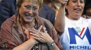 Chile tipifica la tortura como delito