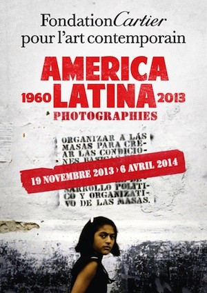 cartel-cartier-america-latina
