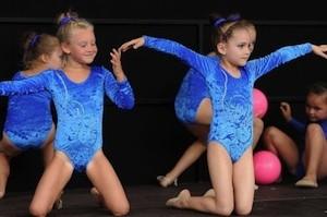 menores-practica-deporte