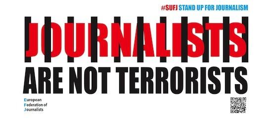 somos-periodistas-no-terroristas