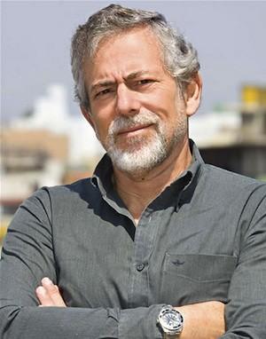 Gustavo-Gorriti