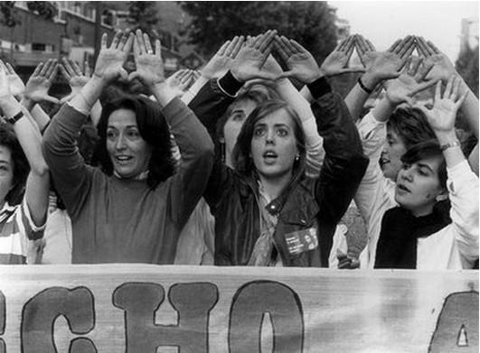 Manifestacion-derecho-aborto-transición