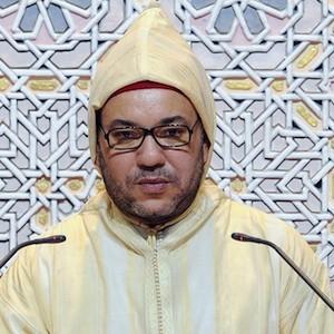 Mohamed-VI-Marruecos