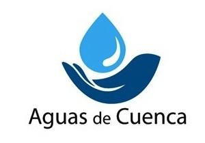 Aguas-de-Cuenca