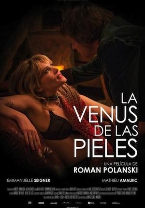 cartel-la_venus_de_las_pieles