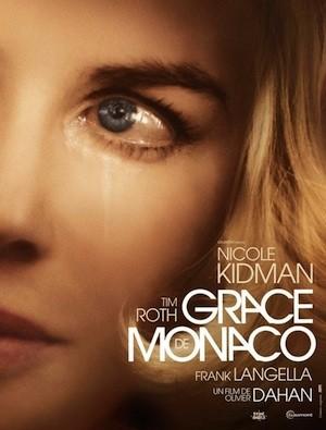 cartel-nicole-kidman_grace-monaco