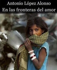 Lopez-Alonso-fronteras-amor