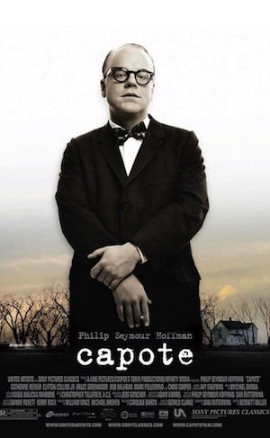 Philip-Seymour_Truman-Capote