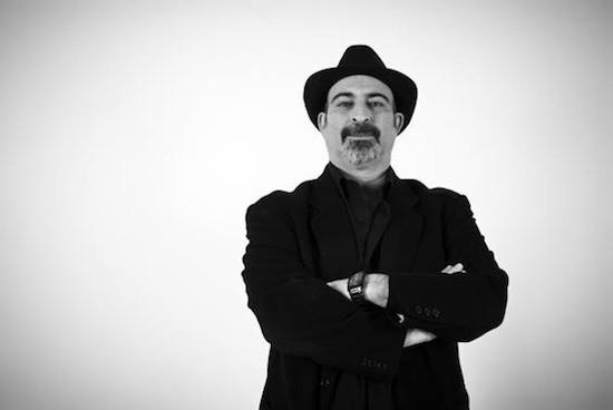 Ricardo-Vigueras