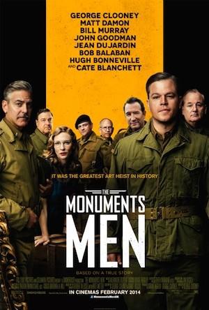 cartel-Monuments-men