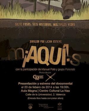 cartel_maquis