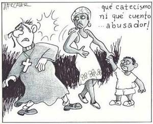 Resultado de imagen para Catecismo Legionario