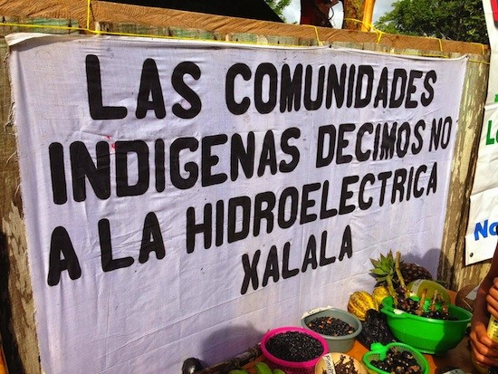 Foto: http://connuestraamerica.blogspot.com