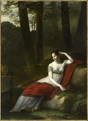 Josephine-por-Proudhon