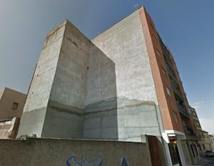 Quintanar-fachada-mural