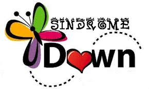 sindrome-down-dibujo