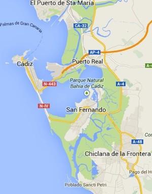 Mapas-Bahia-de-Cadiz