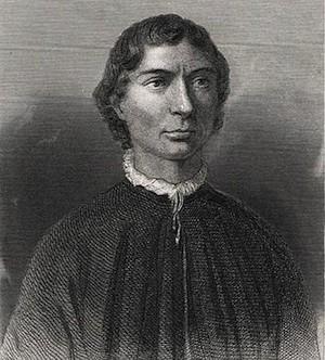 Nicolas-Maquiavelo