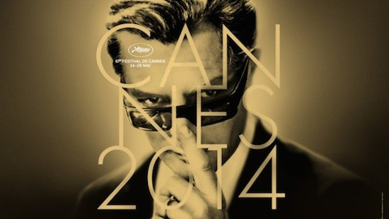 cartel-Cannes-2014
