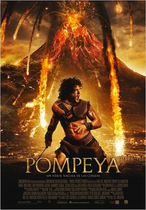 cartel-Pompeya