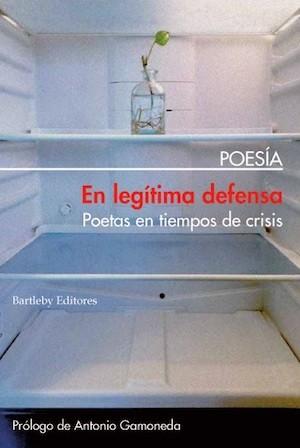 gamoneda-poesia-legitima-defensa