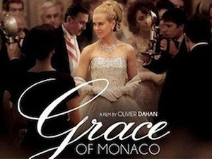 cartel-Grace-de-Monaco