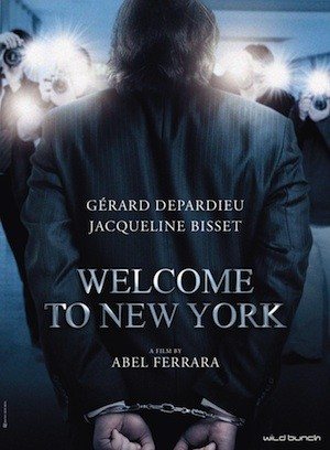 cartel-welcome-to-new-york