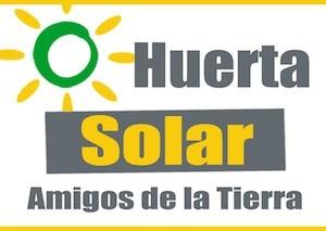 huerta-solar_amigos-de-la-tierra
